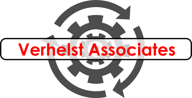 Verhelst Associates Logo